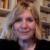 Illustration du profil de Sylvie LORRAIN