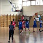 photo-basket